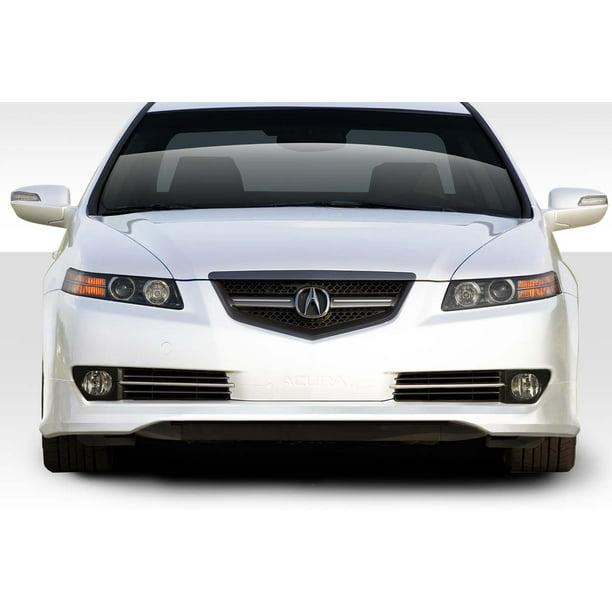 2007-2008 Acura TL Duraflex Aspec Look Front Lip