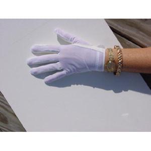 Ortho Tec Glove (Lady Classic Solar Tan Full Glove)