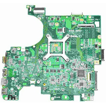 0K98K - Dell Inspiron 1464 Motherboard System Board with Integrated Intel Video