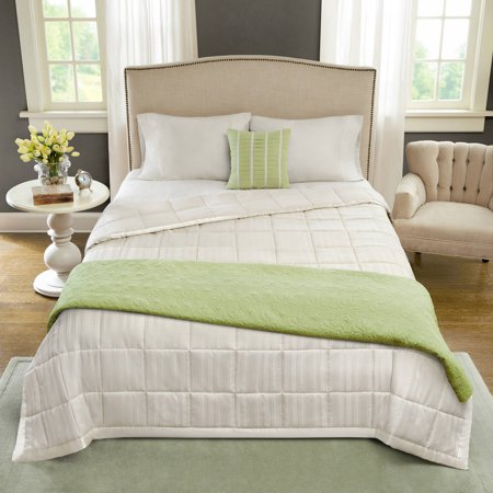 Better Homes And Gardens Down Alternative Blanket