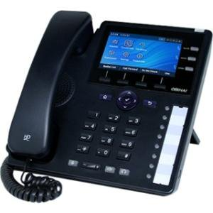 OBI1032 IP PHONE W/ PWR SUP WORKS W/ GOOGLE VOICE & SIP
