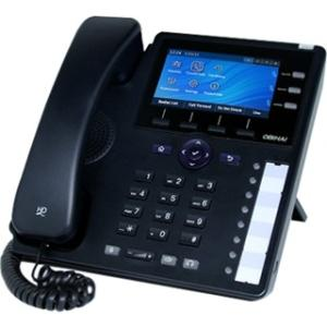OBI1032 IP PHONE W/ PWR SUP WORKS W/ GOOGLE VOICE & SIP SVCS