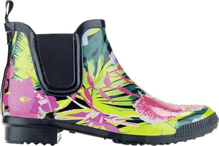 Women's Cougar Regent Waterproof Ankle Boot
