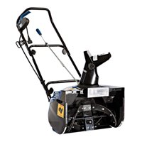 Snow Joe Ultra 18 in. 13.5 Amp Electric Snow Thrower with Light