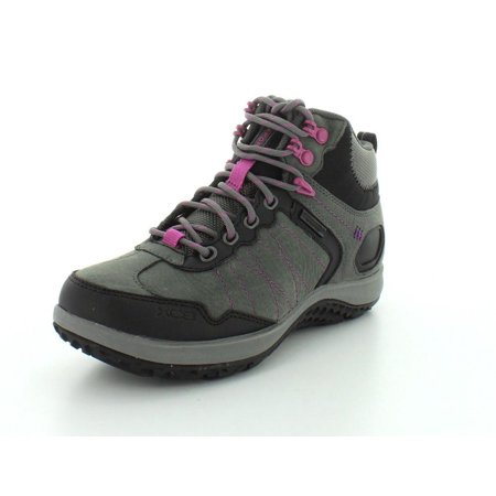 Rockport Womens Kecia Trail Mid Boot M79428 retail $160 size 10.5 New in the box
