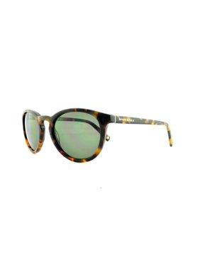 Banana Repulic Sunglasses - JOHNNY/S - Brown