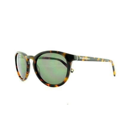 Banana Repulic Sunglasses - JOHNNY/S - (Johnny Sunglasses)