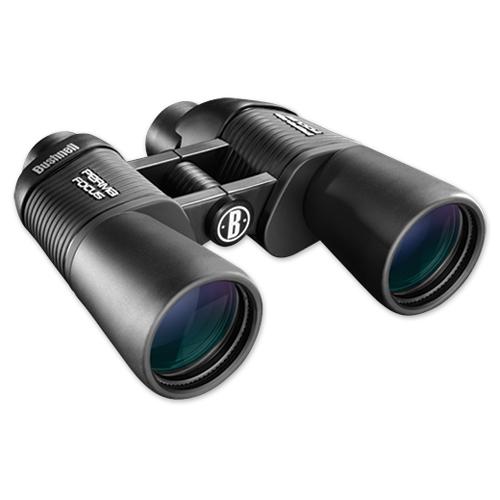 Bushnell PermaFocus 12 x 50mm Binocular by Bushnell