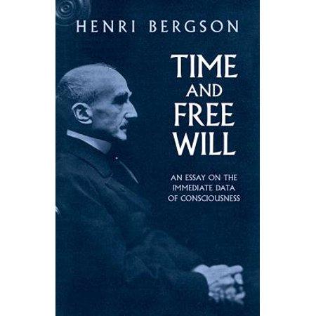 Free will determinism essay