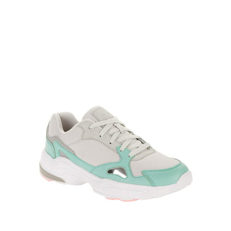 Avia Women's Aviator Shoes