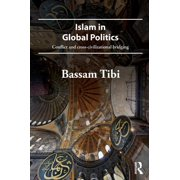 Islam in Global Politics - eBook