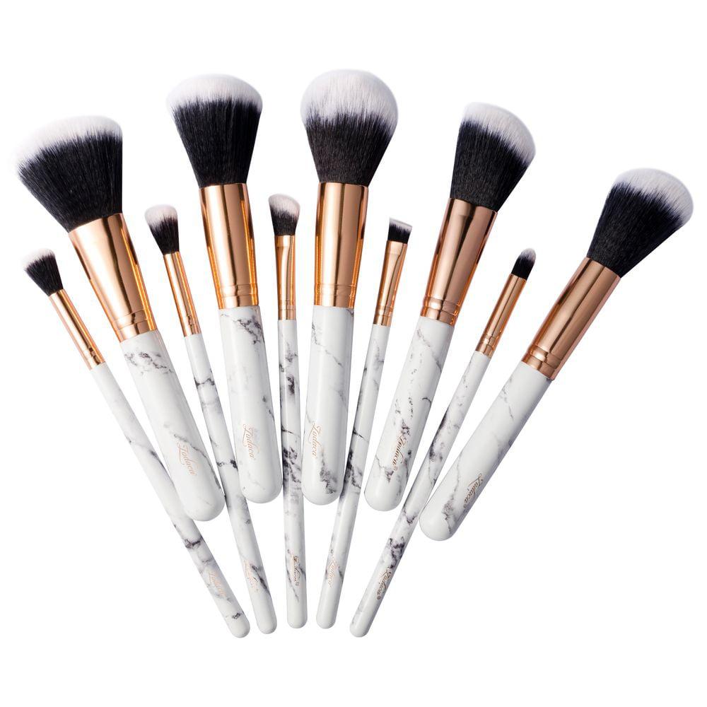 267b9a93ac83 Makeup Brush Sets   Walmart Canada
