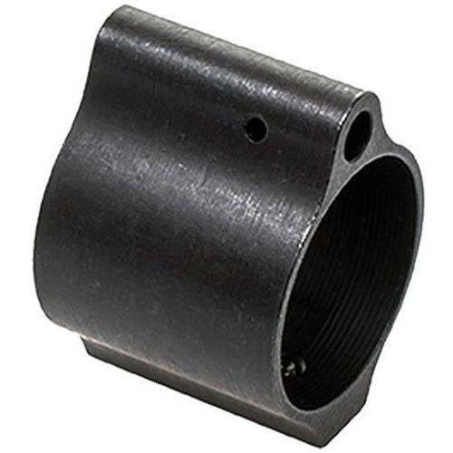 CMMG 38CA61A AR MK3 Lower Parts Gun Builder Kit 308 Lower, Black by CMMG INC