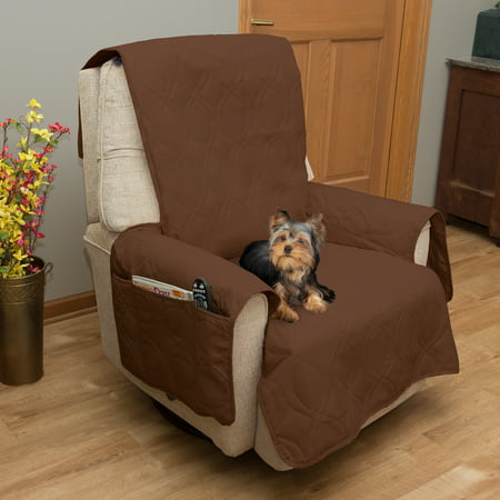 Furniture Cover 100 Waterproof Protector Cover For Chair
