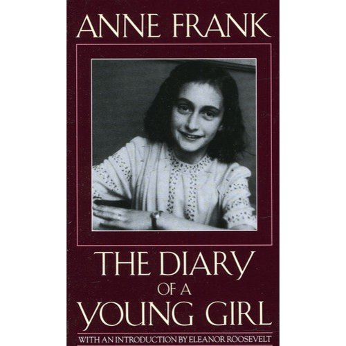 the diary of anne frank rtl Anne no nikki (アンネの日記), also known as the diary of anne frank, is a 1995 japanese anime film based on anne frank's the diary of a young girl.