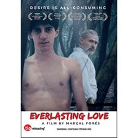Everlasting Love (DVD)