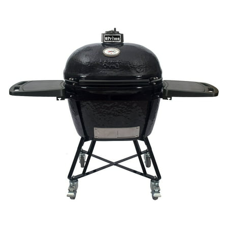 Primo Xl 400 All In One Charcoal Kamado Grill