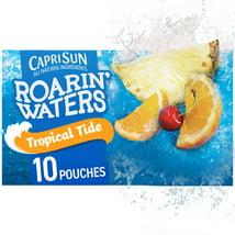 Capri Sun Roarin' Waters
