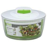 Salad Tools - Walmart.com