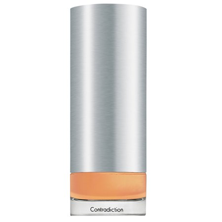 Contradiction For Men By Calvin Klein 3.4 oz EDT Spray