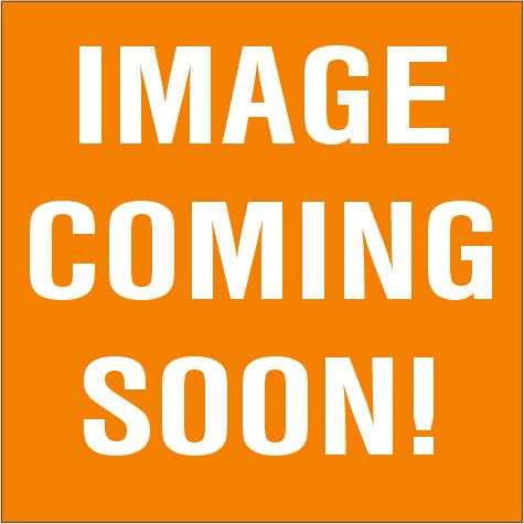 SAMSUNG DA31-00103A MOTOR FAN-AC OEM Original Part CH7815