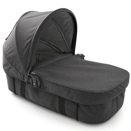 Baby Jogger City Select LUX Pram Kit - Graphite