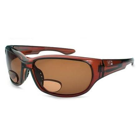 Berkley fishing bifocal sunglasses louisiana bucket brigade for Polarized bifocal fishing sunglasses