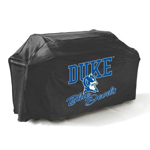 Mr. Bar-B-Q NCAA Grill Cover, Duke University Blue Devils