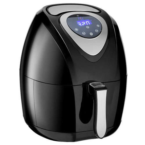 Costway 3.2 Liter Electric Air Fryer
