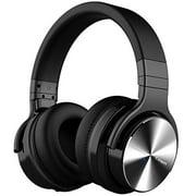 Best Noise Cancelling Headphones - COWIN E7 Pro Active Noise Cancelling Headphone Bluetooth Review