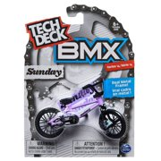 Tech Deck BMX Series 14 Sunday Lilac