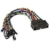 Emerson Network Power USB/DVI KVM Cable