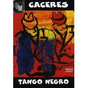 Tango Negro by