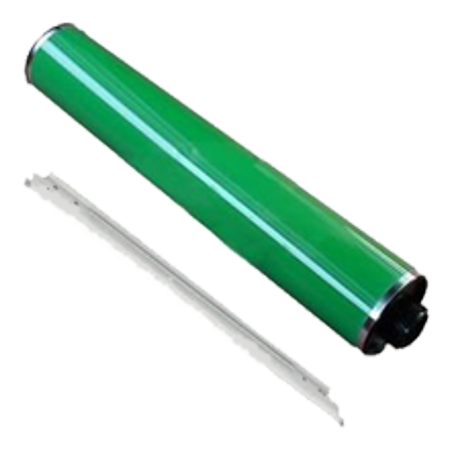 Zoomtoner Compatible RICOH B0822354 Roller for Ricoh Aficio 2035S - image 1 of 1