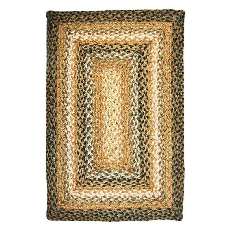 Homespice decor rug