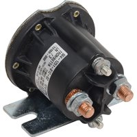 New DB Electrical 684-1251-012-02 12V Trombetta Solenoid for Universal SNP4119