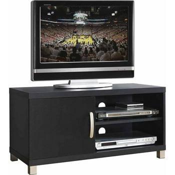 Techni Mobili TV Stand Cabinet