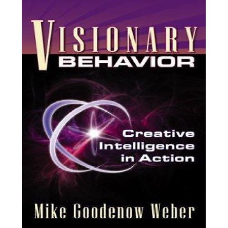 Visionary Behavior - image 1 of 1