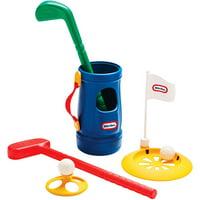 Little Tikes Grab N Go Golf