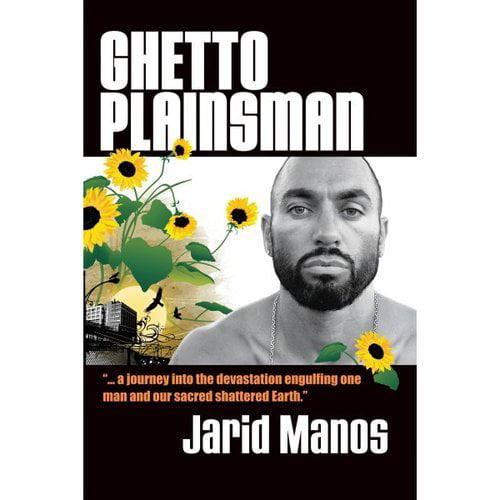 Ghetto Plainsman