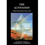 The Activation (Hardcover)