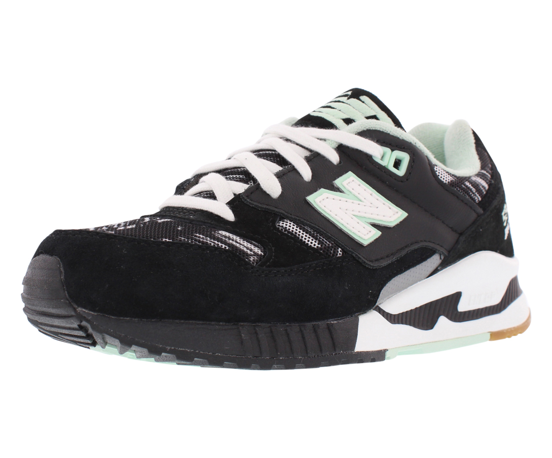 New Balance 530 Summer Utility Athletic Women's Shoes