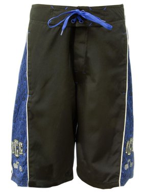 18b5436b8b Product Image OCC - Blue Flames Board Shorts
