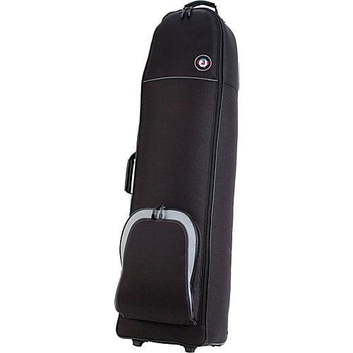 Golf Travel Bags LLC Viking