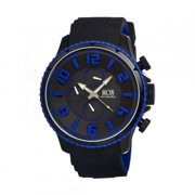 Mos Bc105 Barcelona Mens Watch
