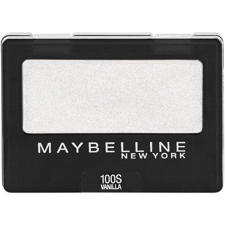 Maybelline Expertwear Monos 100S Vanilla 0.080 oz