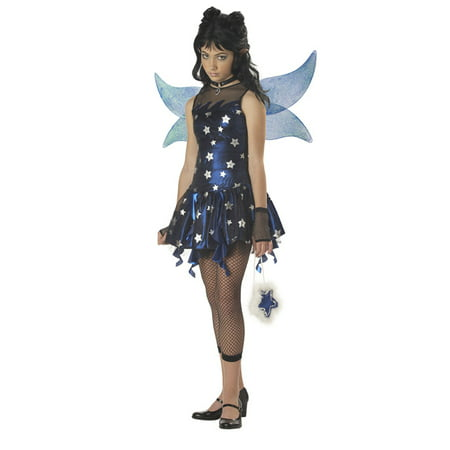 Strangeling Sea Star Tween Costume