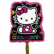 Hello Kitty Tween Pinata