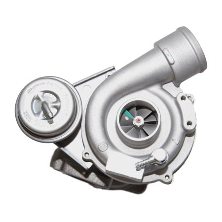 Turbo charger K04-015 98-05 Passat 95-04 Audi 1.8T (2000 Vw Passat 1-8 Turbo For Sale)
