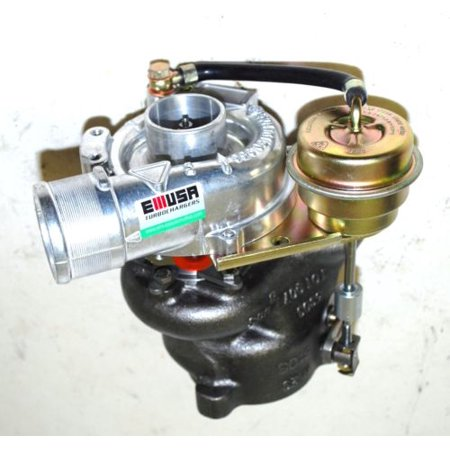 Turbo charger K04-015 98-05 Passat 95-04 Audi 1.8T -